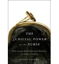 The Judicial Power of the Purse