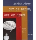 Out of Order, Out of Sight: Volume 1