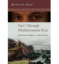 Paul Through Mediterranean Eyes