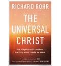The The Universal Christ:
