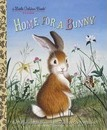 LGB Home For A Bunny