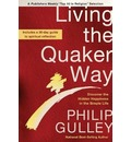 Living the Quaker Way