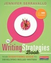 Writing Strategies Book