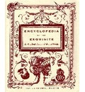 Encyclopedia Of The Exquisite