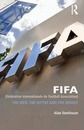 FIFA (Federation Internationale de Football Association)
