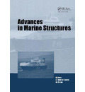 Advances in Marine Structures - Carlos Guedes Soares