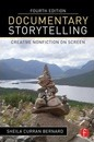 Documentary Storytelling