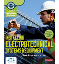 Level 3 NVQ/SVQ Diploma Installing Electrotechnical Systems and Equipment Candidate Handbook B