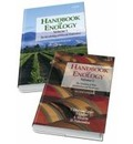 Handbook of Enology, 2 Volume Set