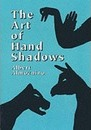 The Art of Hand Shadows