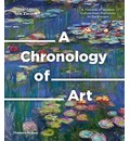 A Chronology of Art
