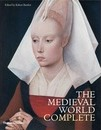 The Medieval World Complete
