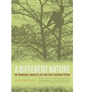 A Different Nature
