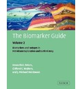 The Biomarker Guide: Biomarkers and Isotopes in Petroleum Systems and Earth History Volume 2