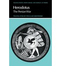 Translations from Greek and Roman Authors: Herodotus: The Persian War