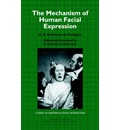 Studies in Emotion and Social Interaction: The Mechanism of Human Facial Expression