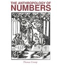 Cambridge Studies in Social and Cultural Anthropology: The Anthropology of Numbers Series Number 70