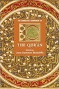 Cambridge Companions to Religion: The Cambridge Companion to the Qur'an