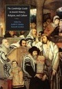 Comprehensive Surveys of Religion: The Cambridge Guide to Jewish History, Religion, and Culture