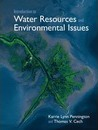 Introduction to Water Resources and Environmental Issues