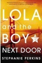 Lola & the Boy Next Door