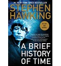 A Brief History of Time: 10th Anniversary Ed