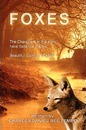 Foxes - Charles Daniel Bel-Tempo