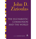 The Eucharistic Communion and the World
