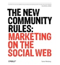The New Community Rules