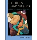 The Citizen and the Alien