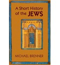 A Short History of the Jews