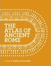 The Atlas of Ancient Rome