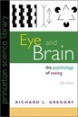 Eye and Brain