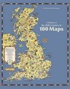 A History of the 20th Century in 100 Maps