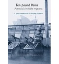 `Ten Pound Poms'