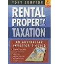 Rental Property and Taxation
