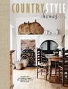 Country Style Homes
