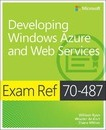 "Developing Windows Azure"" and Web Services"