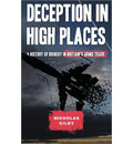 Deception in High Places