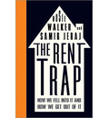 The Rent Trap