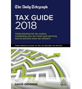 The Daily Telegraph Tax Guide 2018