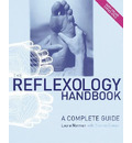 The Reflexology Handbook