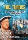 All About: The Tudors