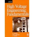 High Voltage Engineering Fundamentals
