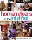 Homemakers on the Internet
