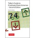 Tolley's Guide to Employee Share Schemes