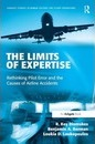 The Limits of Expertise