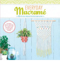 Everyday Macrame Kit