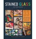 Stained Glass for Beginners