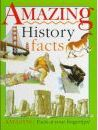 Amazing History Facts